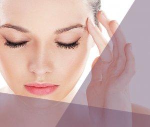 Migren Botoks Tedavisi